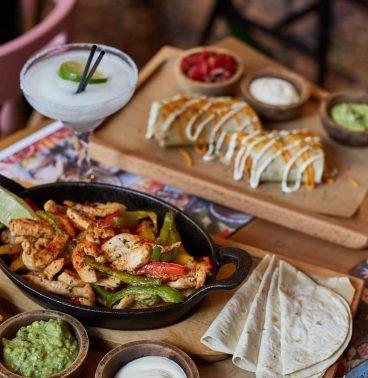 Mamacita-Mexican-Restaurant-Ozon-Web-9