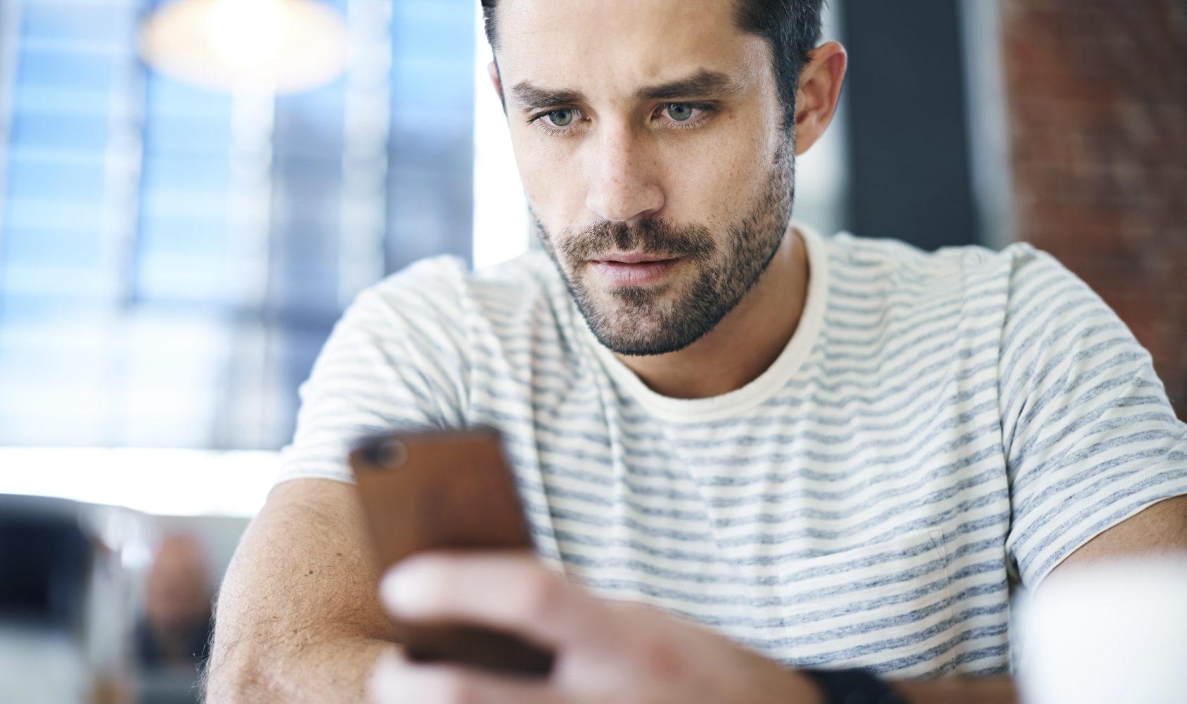 καλύτερο γκέι σεξ εφαρμογές iPhone