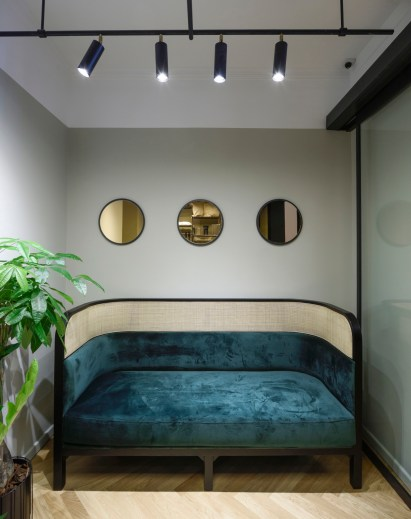 the-modernist-hotel-15