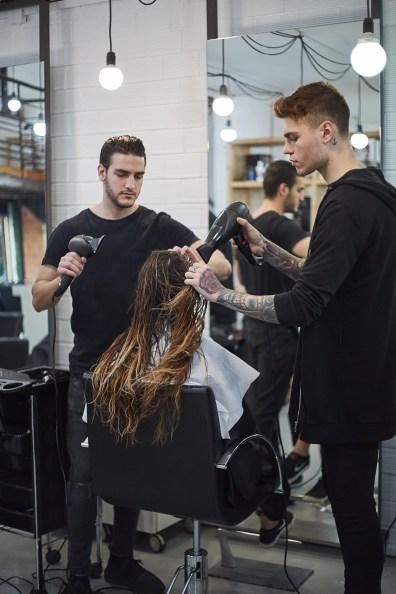 In-Berlin-Hair-Balayage-Ozon-15