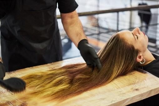In-Berlin-Hair-Balayage-Ozon-6