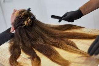 In-Berlin-Hair-Balayage-Ozon-7