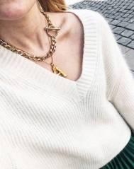 celine-alphabet-necklaces-256715-1525424764984-image.750x0c