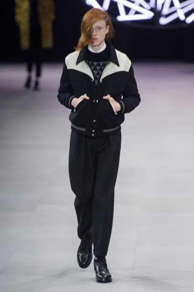 hedi-slimane-celine-menswear-fall-2019-collection-10