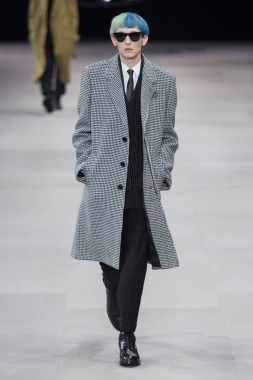 hedi-slimane-celine-menswear-fall-2019-collection-17
