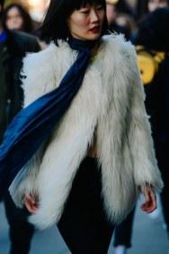 Adam-Katz-Sinding-W-Magazine-London-Fashion-Week-Fall-Winter-2019-2020_AKS2769