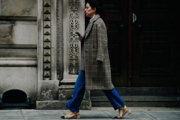Adam-Katz-Sinding-W-Magazine-London-Fashion-Week-Fall-Winter-2019-2020_AKS2974