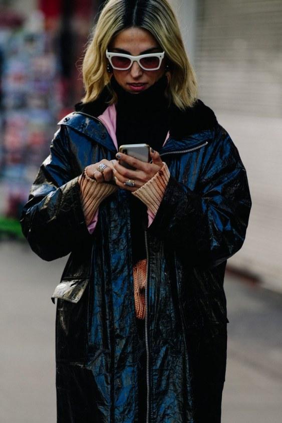 Adam-Katz-Sinding-W-Magazine-London-Fashion-Week-Fall-Winter-2019-2020_AKS5976