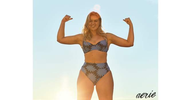 Aerie-Role-Model-Campaign-Spring-2019 (1)