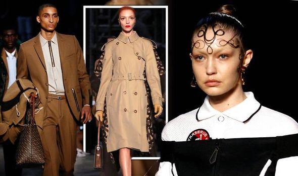 London-Fashion-Week-2019-Pictures-of-Gigi-Hadid-ahead-of-Burberry-fashion-show-1088505