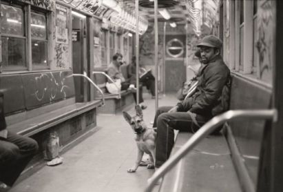 Photographer-tells-the-story-of-the-New-York-subway-through-vintage-photos-5c2f0d55e355e__700