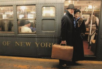 Photographer-tells-the-story-of-the-New-York-subway-through-vintage-photos-5c2f0d69ccb1c__700