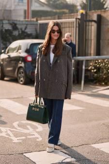 milan-fashion-week-street-style-fall-2019-277714-1550711141218-image.600x0c