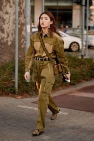 milan-fashion-week-street-style-fall-2019-277714-1550711143701-image.600x0c