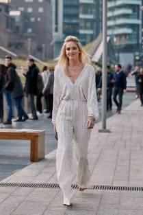 milan-fashion-week-street-style-fall-2019-277714-1550711149964-image.600x0c