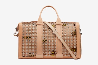dior-perforated-cannage-bags-01