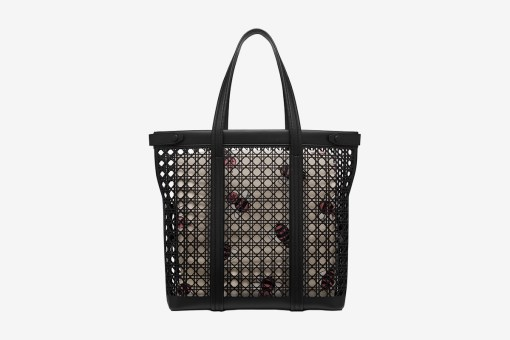 dior-perforated-cannage-bags-04