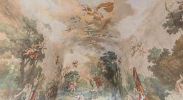 paintings12