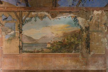 paintings22