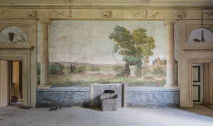 paintings25