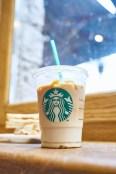 Starbucks-Christopher-Vee-Ozon-Magazine--16