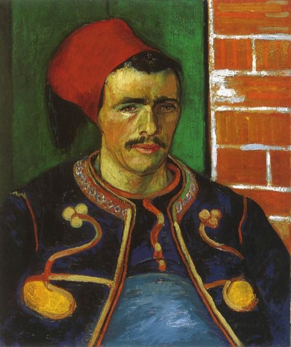 Zouave_Van_Gogh_Mus