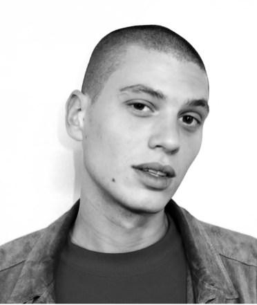 Francesco Cuizza