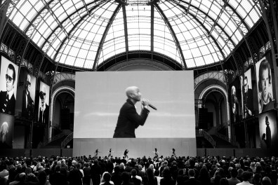 Karl for ever - Pharrell Williams (3)