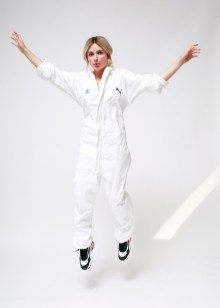 Puma-Cell-Challenge-Ozon-Magazine-Jenny-15