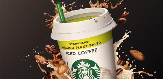Starbucks_Almond Plant-Based (1)