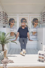 Komono-Sunglasses-Anton-Janssens-Ozon-Magazine-16