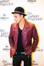 Fashion-Room-Service-Xmas-Glam-Red-Carpet-Ozon-141