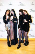 Fashion-Room-Service-Xmas-Glam-Red-Carpet-Ozon-15