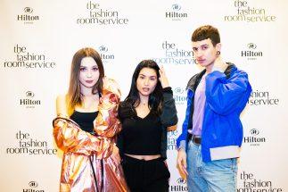 Fashion-Room-Service-Xmas-Glam-Red-Carpet-Ozon-77