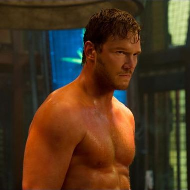 chris-pratt-after-ozon-magazine