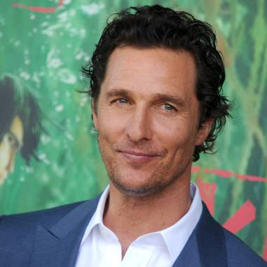 matthew-mcconaughey-before-ozon-magazine