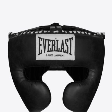 saint-laurent-everlast-warhol3
