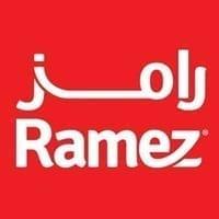 عروض رامز ابوظبي الشهامه الثلاثاء 5 ديسمبر 2017