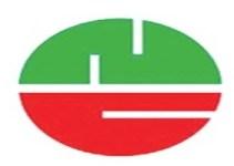 عروض مركز ابراج النهدة 18 حتى 20 ديسمبر 2017