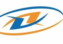 عروض لوجيك مول 14 حتى 31 ديسمبر 2017