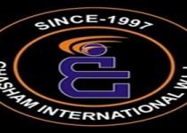 عروض غشام الدولية 18 ديسمبر حتى 14 يناير 2018