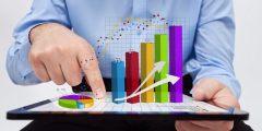 نظام معلومات محاسبي سليم كإقترح للتقليص من فجوة التوقعات