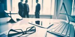 الأعمال التي يقوم بها مدير الموارد البشرية دور خبير الموارد البشرية