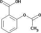 Acetylsalicylic acid, Laboratory chemicals,  Laboratory Chemicals manufacturer, Laboratory chemicals india,  Laboratory Chemicals directory, elabmart