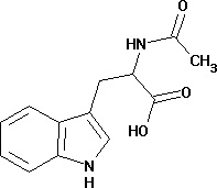 N-Acetyl-DL-tryptophan, Laboratory chemicals, Laboratory Chemicals manufacturer, Laboratory chemicals india, Laboratory Chemicals directory, elabmart