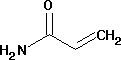 Acrylamide, Laboratory chemicals,  Laboratory Chemicals manufacturer, Laboratory chemicals india,  Laboratory Chemicals directory, elabmart