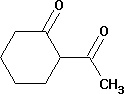 2-Acetylcyclohexanone, Laboratory chemicals,  Laboratory Chemicals manufacturer, Laboratory chemicals india,  Laboratory Chemicals directory, elabmart
