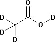 Acetic acid-D4, Laboratory chemicals,  Laboratory Chemicals manufacturer, Laboratory chemicals india,  Laboratory Chemicals directory, elabmart
