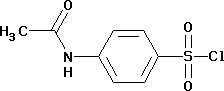 4-Acetamidobenzenesulfonyl chloride, Laboratory chemicals,  Laboratory Chemicals manufacturer, Laboratory chemicals india,  Laboratory Chemicals directory, elabmart