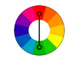 Captura de Tela 2018 06 04 às 20.43.15 - Combinar e escolher cores para o Design Gráfico: Dicas